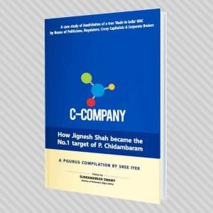 C-Company